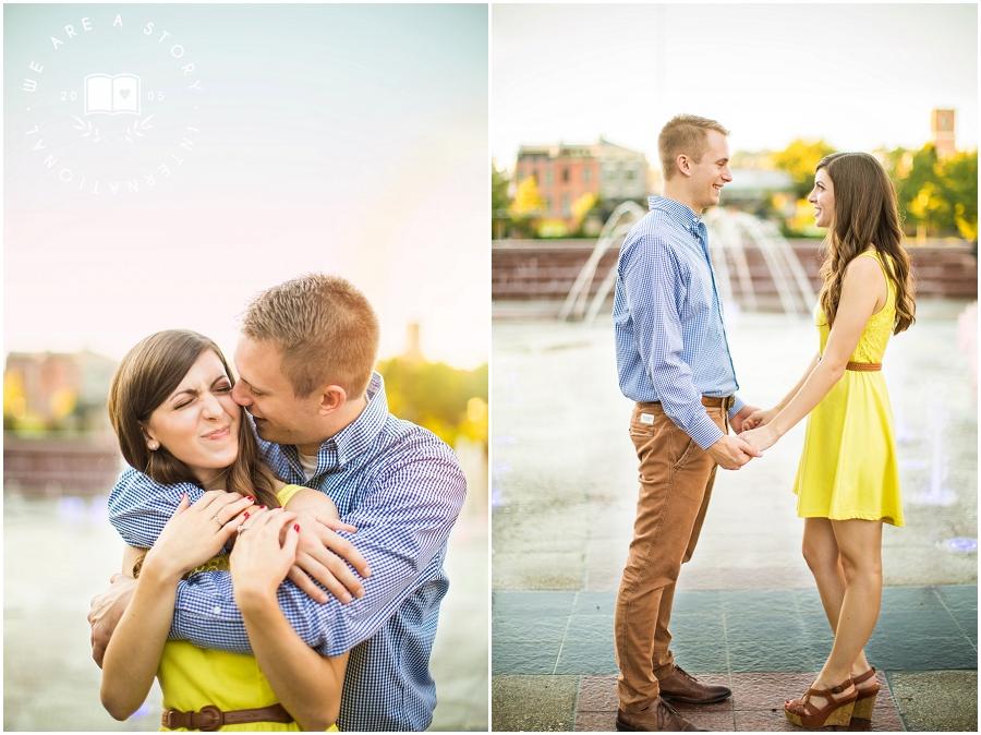 cincinnati-engagement-wedding-photographer-washington-park-otr-engagement-photos-www-weareastory-com_2304