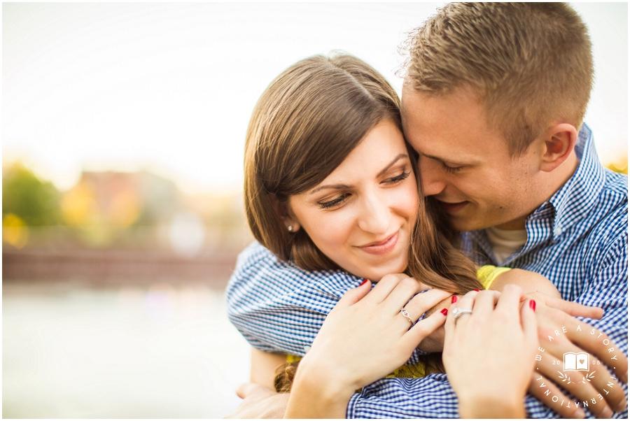 cincinnati-engagement-wedding-photographer-washington-park-otr-engagement-photos-www-weareastory-com_2305