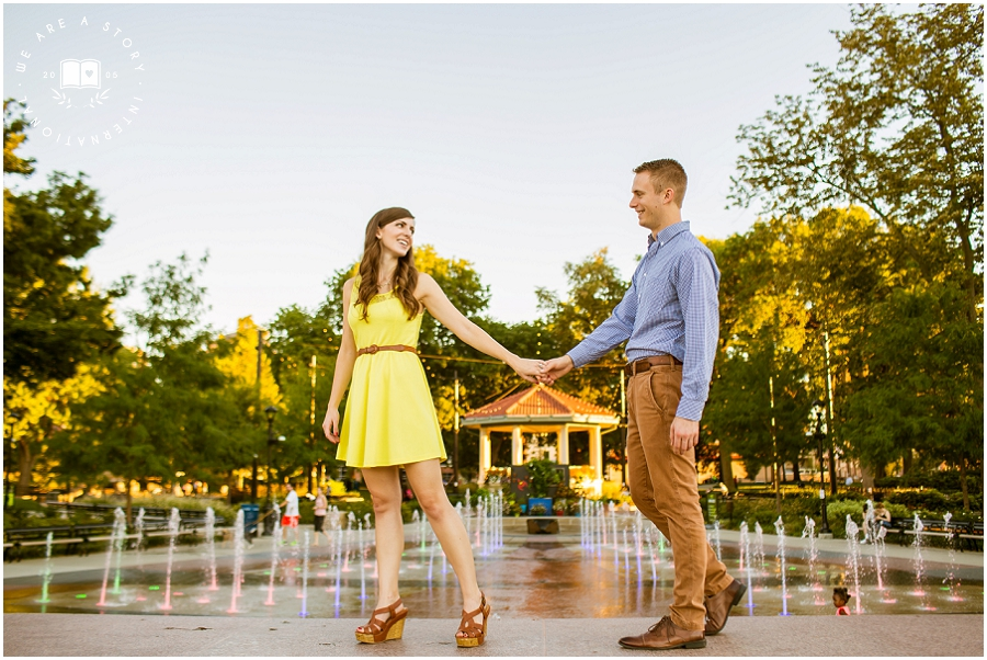 cincinnati-engagement-wedding-photographer-washington-park-otr-engagement-photos-www-weareastory-com_2307