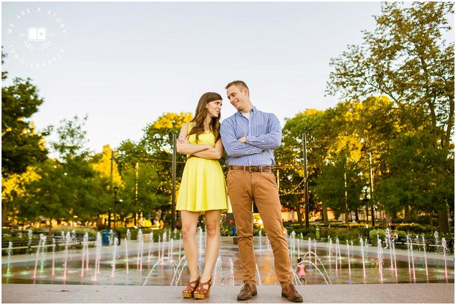 cincinnati-engagement-wedding-photographer-washington-park-otr-engagement-photos-www-weareastory-com_2308