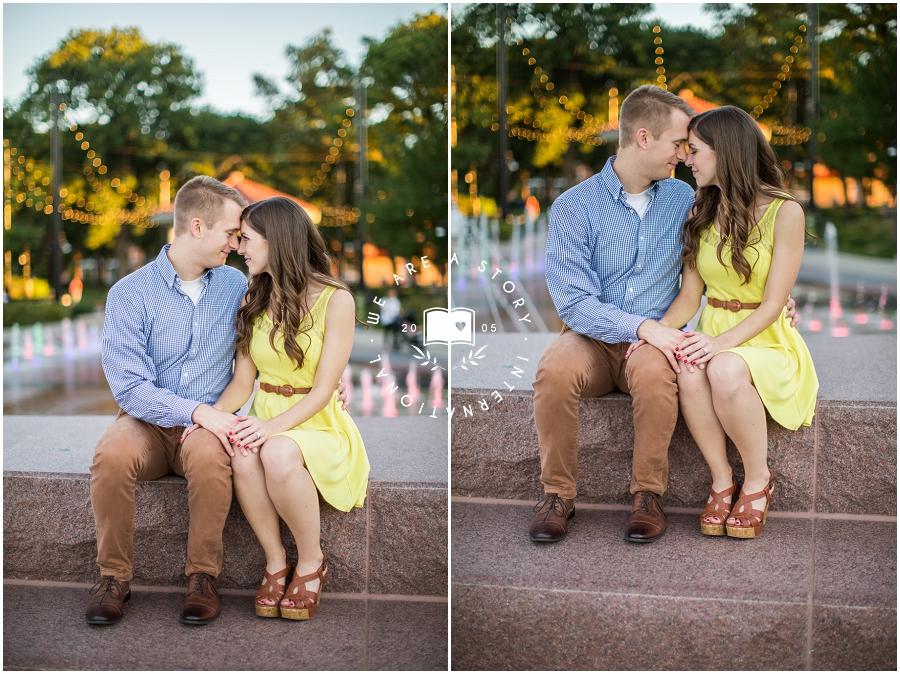 cincinnati-engagement-wedding-photographer-washington-park-otr-engagement-photos-www-weareastory-com_2313
