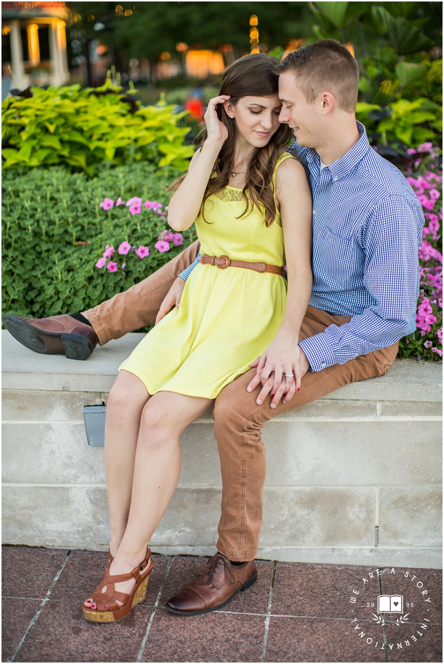 cincinnati-engagement-wedding-photographer-washington-park-otr-engagement-photos-www-weareastory-com_2316