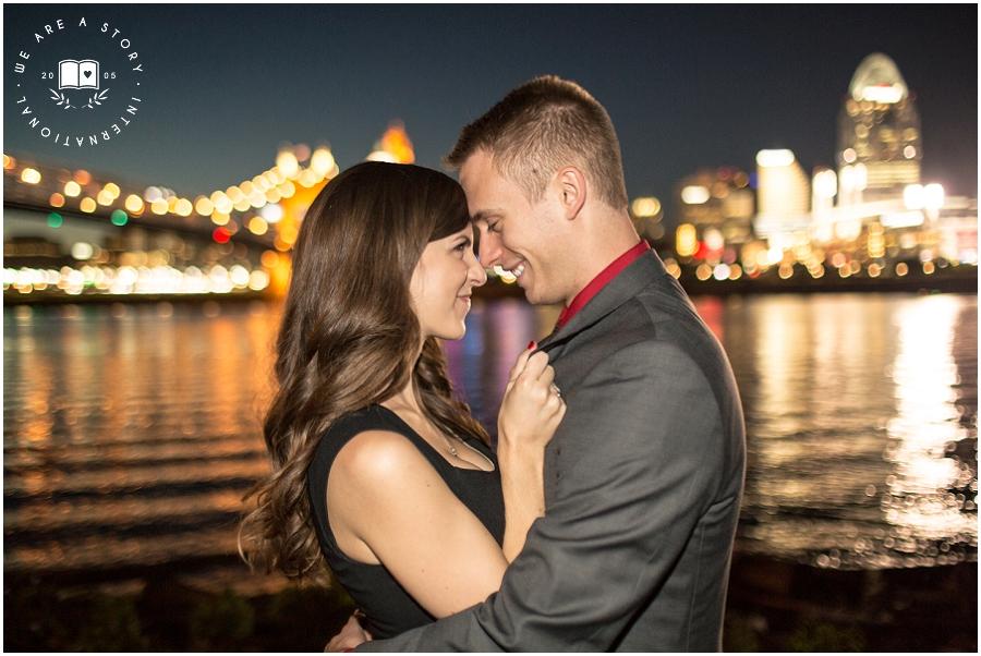 cincinnati-engagement-wedding-photographer-washington-park-otr-engagement-photos-www-weareastory-com_2318