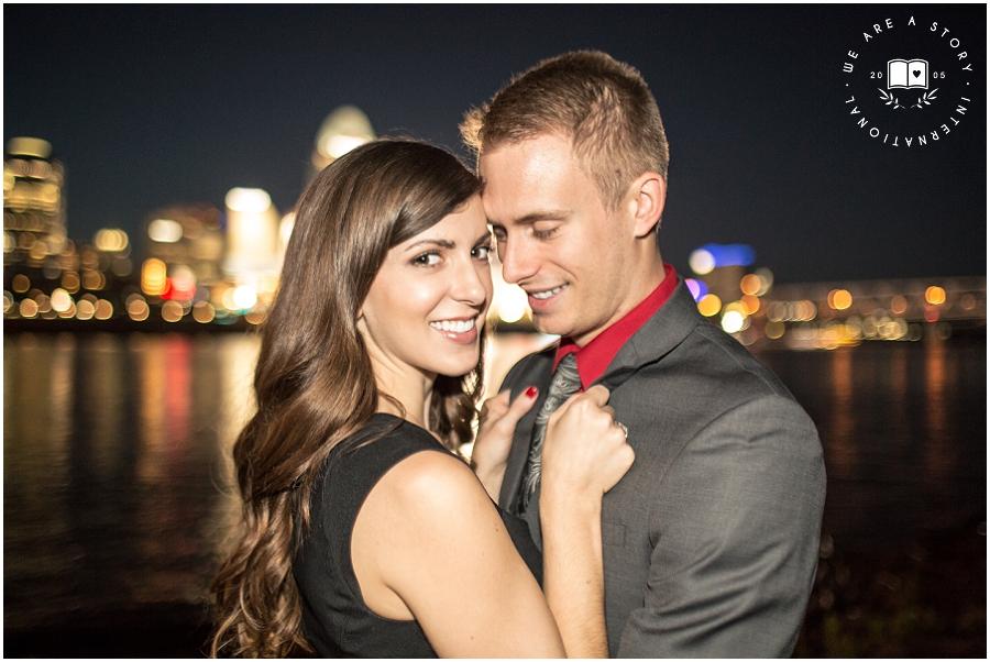 cincinnati-engagement-wedding-photographer-washington-park-otr-engagement-photos-www-weareastory-com_2319