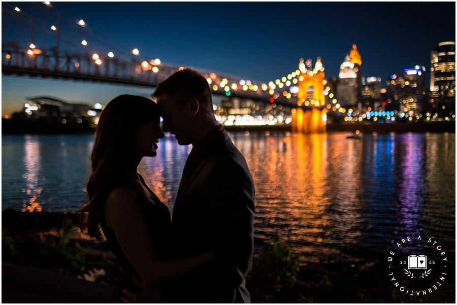 cincinnati-engagement-wedding-photographer-washington-park-otr-engagement-photos-www-weareastory-com_2320