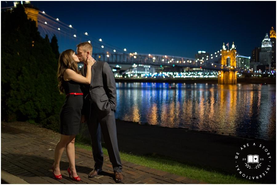cincinnati-engagement-wedding-photographer-washington-park-otr-engagement-photos-www-weareastory-com_2321