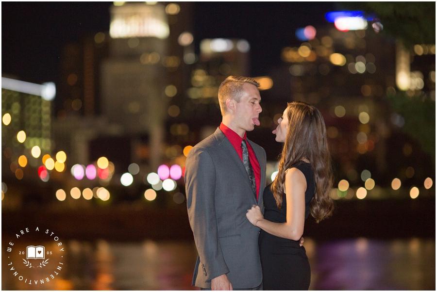 cincinnati-engagement-wedding-photographer-washington-park-otr-engagement-photos-www-weareastory-com_2322