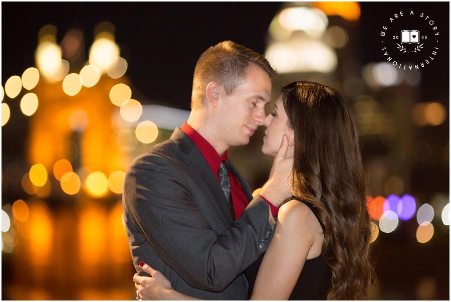 cincinnati-engagement-wedding-photographer-washington-park-otr-engagement-photos-www-weareastory-com_2324
