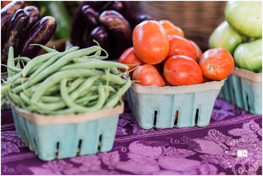 cincinnati-farmers-market-engagement-session_2422