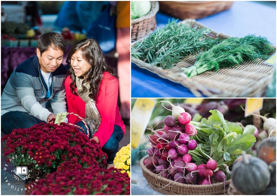 cincinnati-farmers-market-engagement-session_2423
