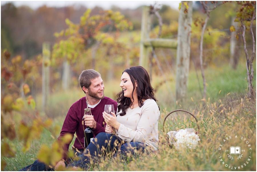 Cincinnati Winery Engagement Session_2391.jpg