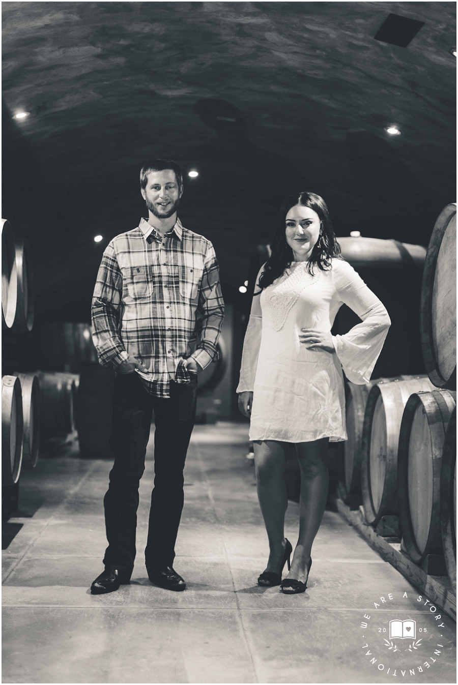 Cincinnati Winery Engagement Session_2415.jpg