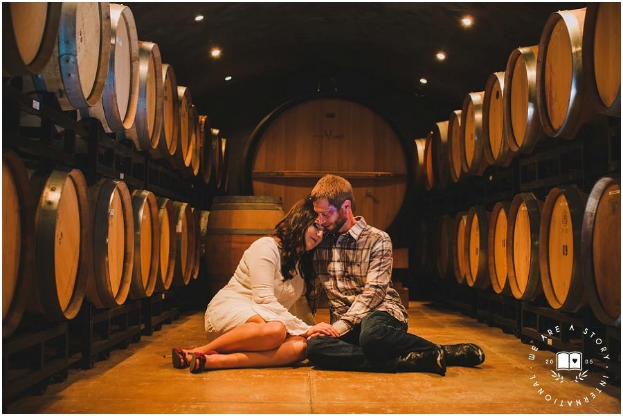 Cincinnati Winery Engagement Session_2419.jpg