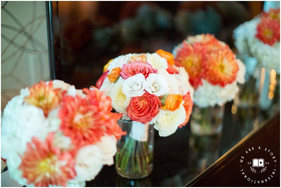 Four Seasons wedding photographer Las Vegas _ We Are A Story wedding photographer_2467.jpg