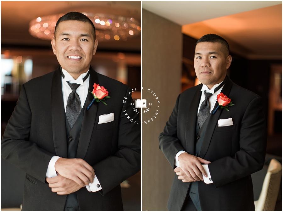 Four Seasons wedding photographer Las Vegas _ We Are A Story wedding photographer_2477.jpg