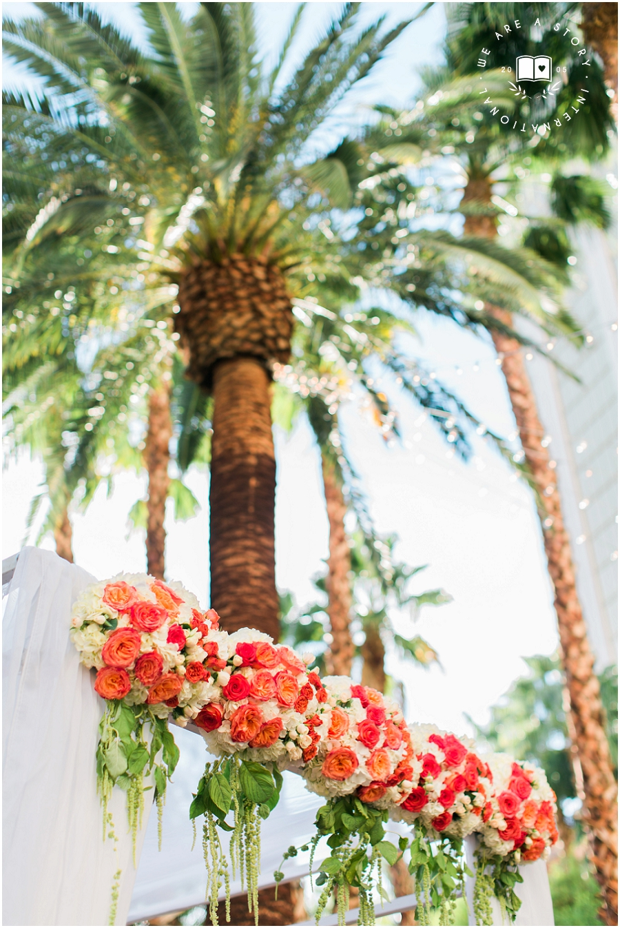 Four Seasons wedding photographer Las Vegas _ We Are A Story wedding photographer_2480.jpg