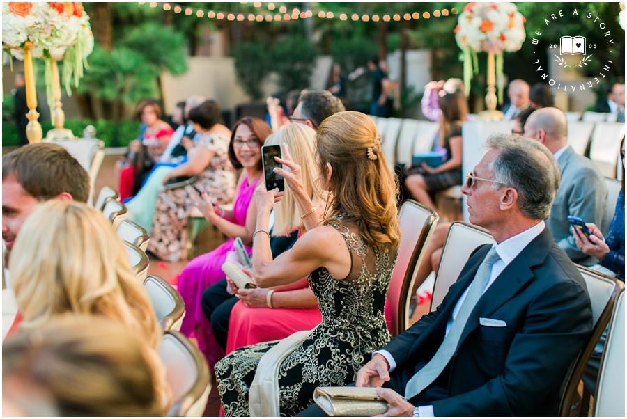 Four Seasons wedding photographer Las Vegas _ We Are A Story wedding photographer_2482.jpg
