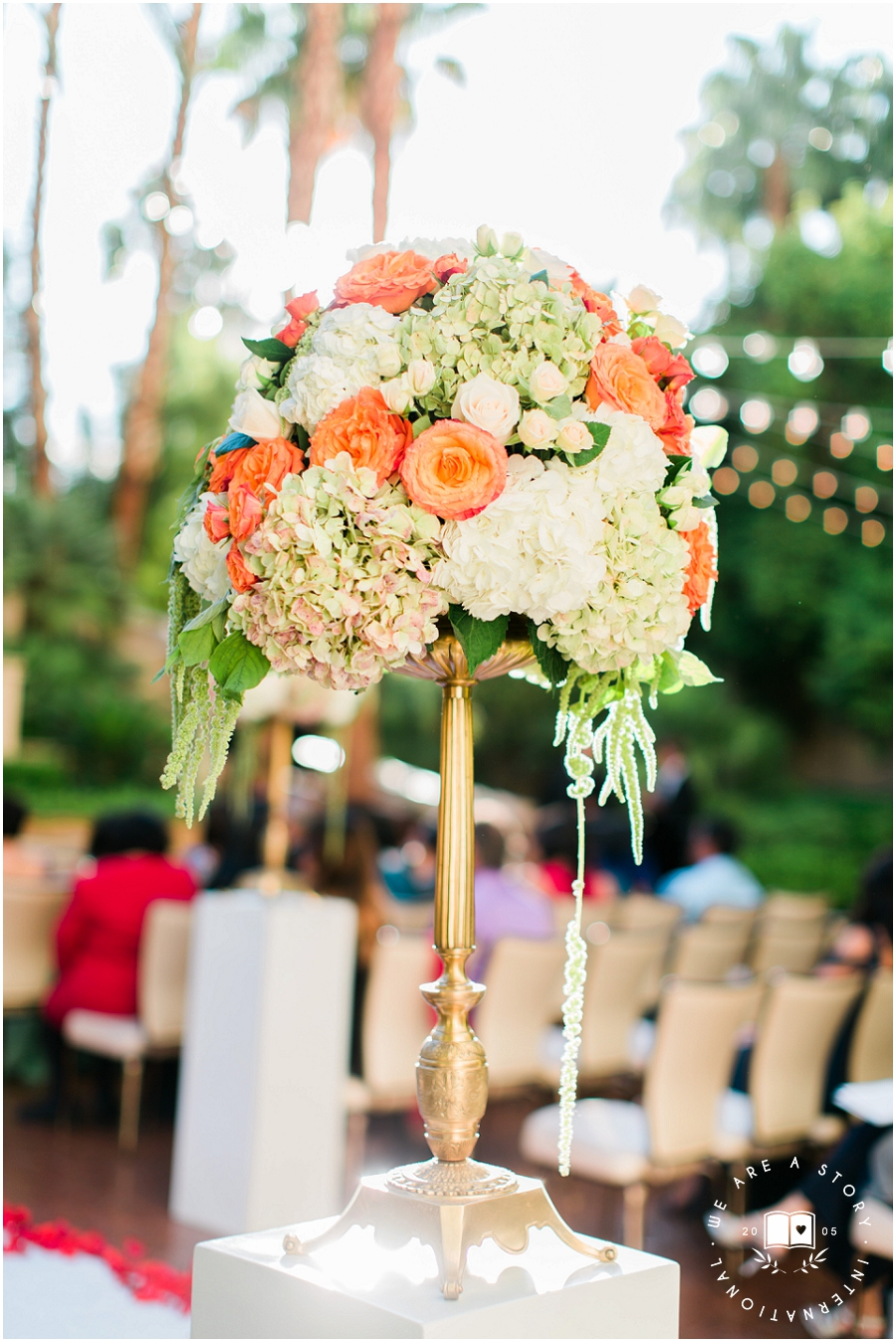 Four Seasons wedding photographer Las Vegas _ We Are A Story wedding photographer_2484.jpg