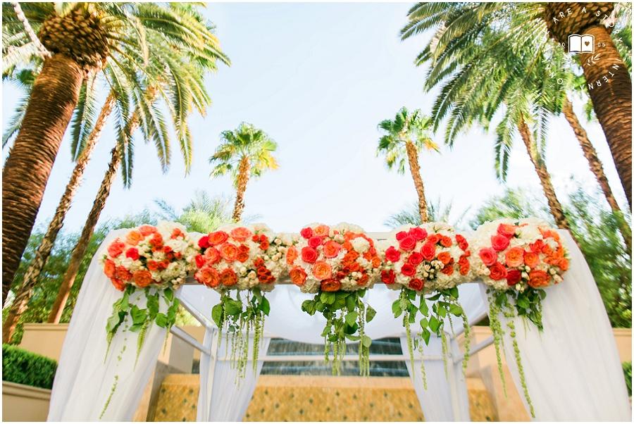 Four Seasons wedding photographer Las Vegas _ We Are A Story wedding photographer_2487.jpg