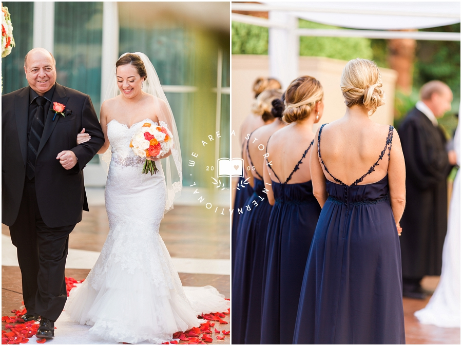 Four Seasons wedding photographer Las Vegas _ We Are A Story wedding photographer_2493.jpg