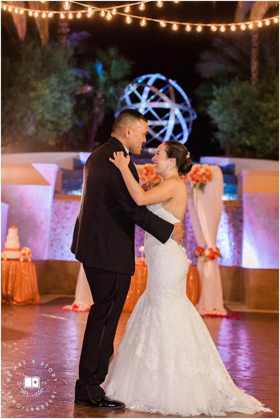 Four Seasons wedding photographer Las Vegas _ We Are A Story wedding photographer_2501.jpg