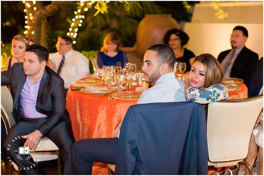 Four Seasons wedding photographer Las Vegas _ We Are A Story wedding photographer_2503.jpg