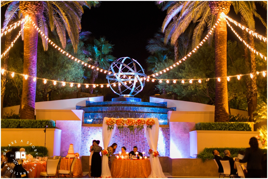 Four Seasons wedding photographer Las Vegas _ We Are A Story wedding photographer_2505.jpg