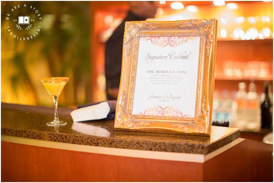 Four Seasons wedding photographer Las Vegas _ We Are A Story wedding photographer_2507.jpg