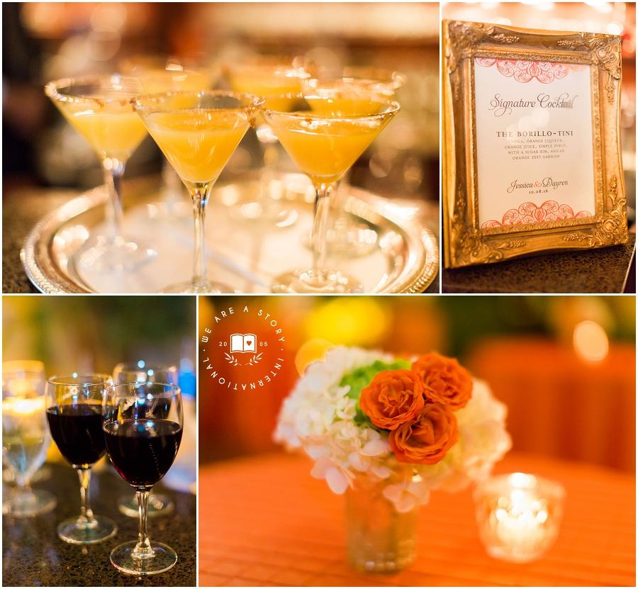Four Seasons wedding photographer Las Vegas _ We Are A Story wedding photographer_2509.jpg