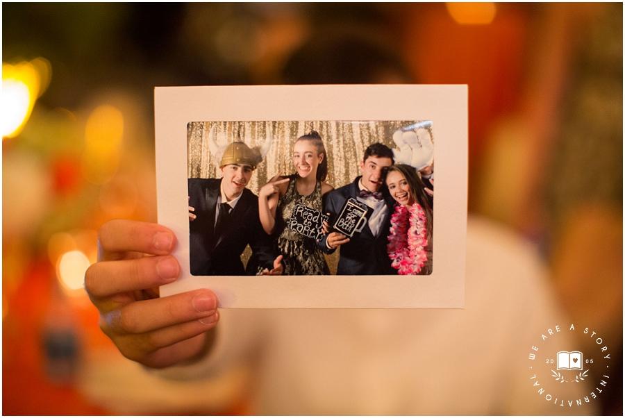 Four Seasons wedding photographer Las Vegas _ We Are A Story wedding photographer_2514.jpg