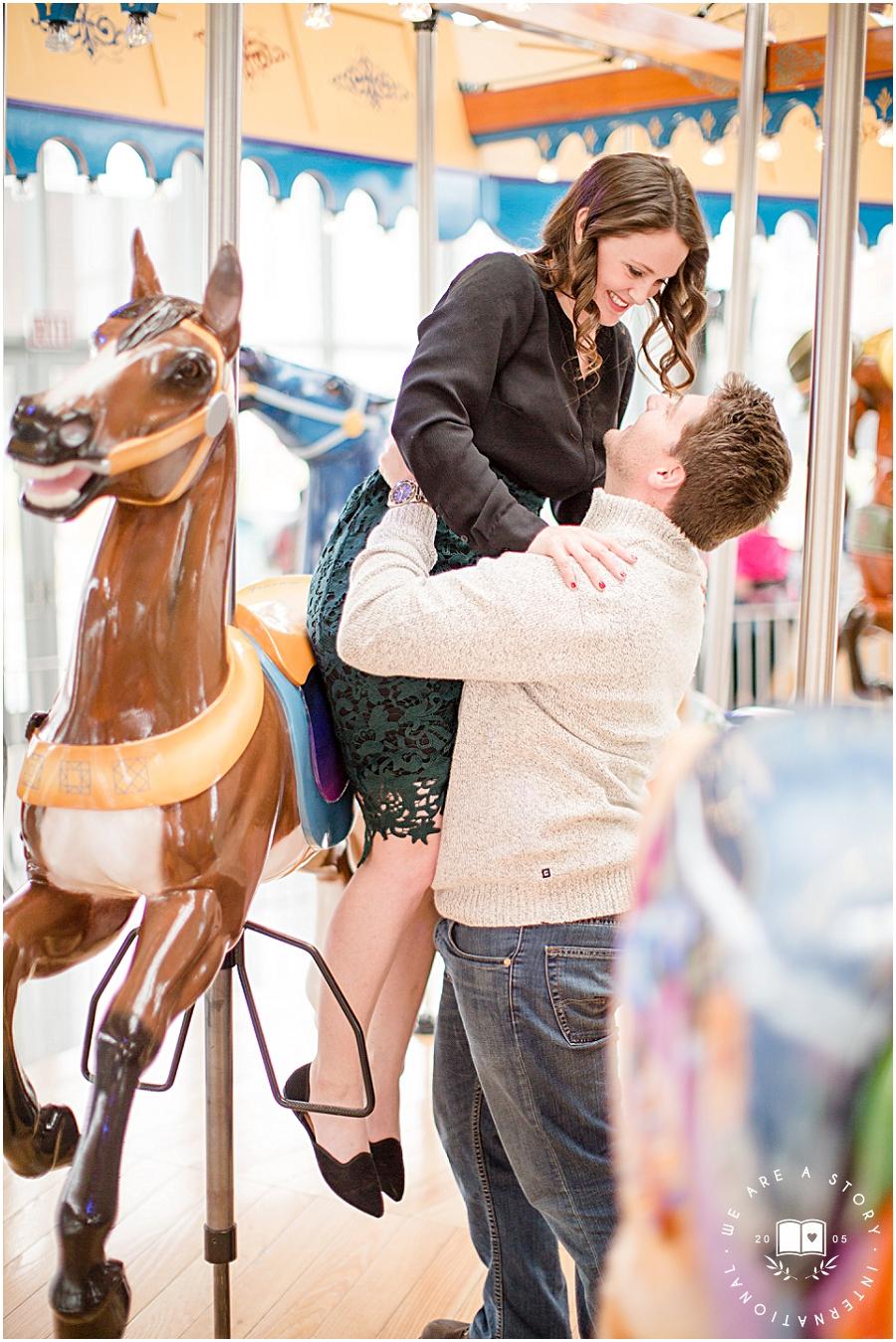 Cincinnati Wedding Photographer_We Are A Story_Molly & Matt Engagement Session_2522.jpg