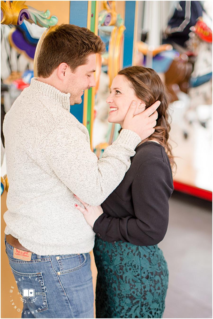 Cincinnati Wedding Photographer_We Are A Story_Molly & Matt Engagement Session_2523.jpg