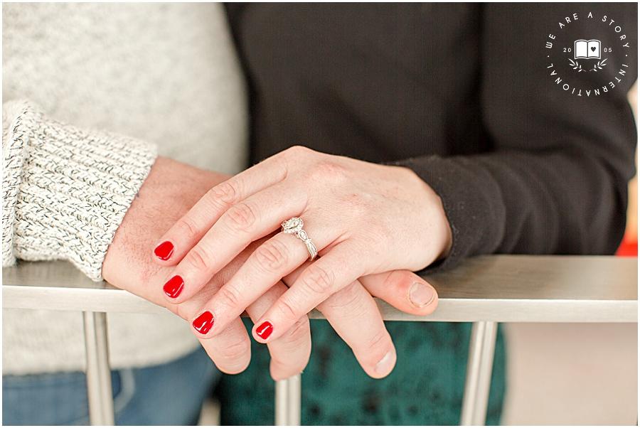 Cincinnati Wedding Photographer_We Are A Story_Molly & Matt Engagement Session_2525.jpg