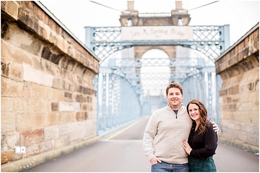 Cincinnati Wedding Photographer_We Are A Story_Molly & Matt Engagement Session_2533.jpg