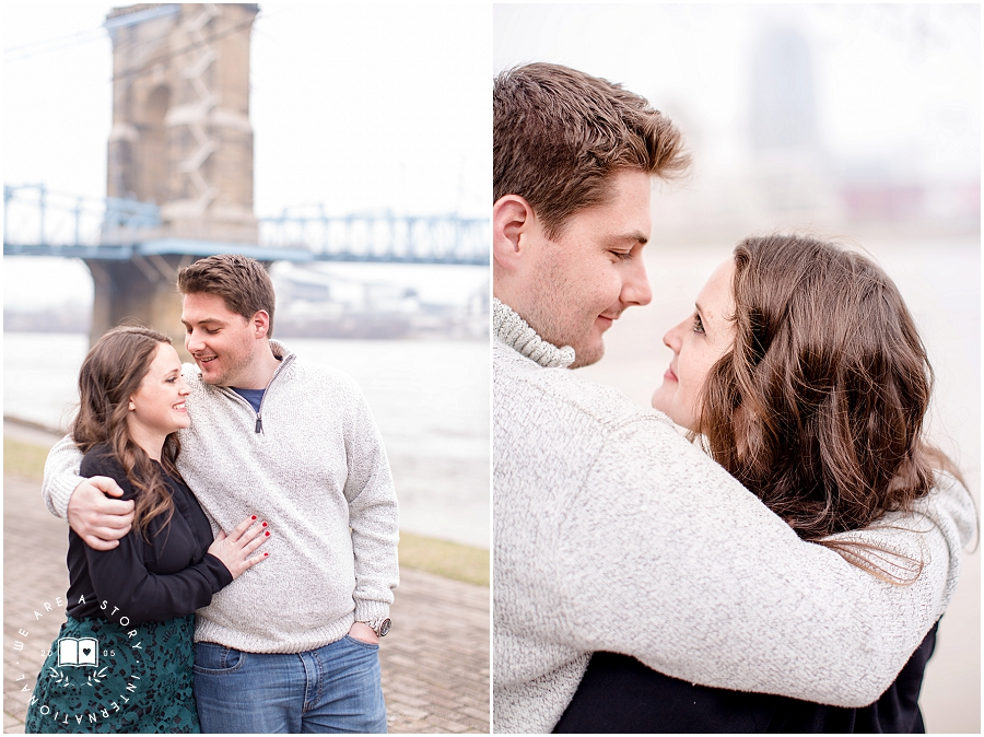 Cincinnati Wedding Photographer_We Are A Story_Molly & Matt Engagement Session_2535.jpg