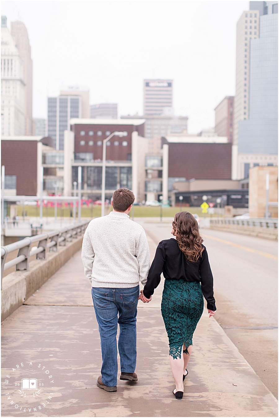 Cincinnati Wedding Photographer_We Are A Story_Molly & Matt Engagement Session_2537.jpg