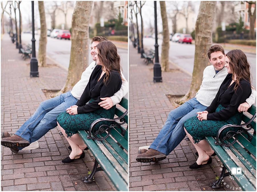 Cincinnati Wedding Photographer_We Are A Story_Molly & Matt Engagement Session_2540.jpg