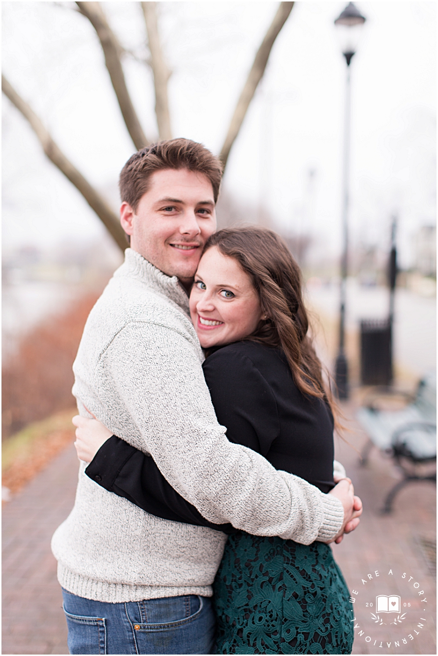 Cincinnati Wedding Photographer_We Are A Story_Molly & Matt Engagement Session_2545.jpg