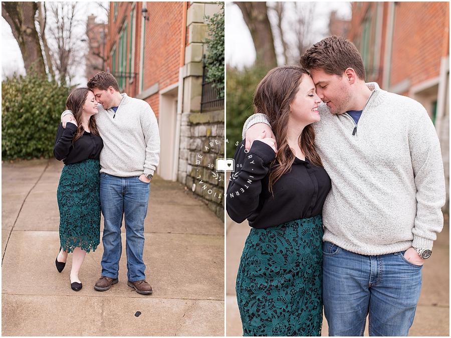 Cincinnati Wedding Photographer_We Are A Story_Molly & Matt Engagement Session_2546.jpg