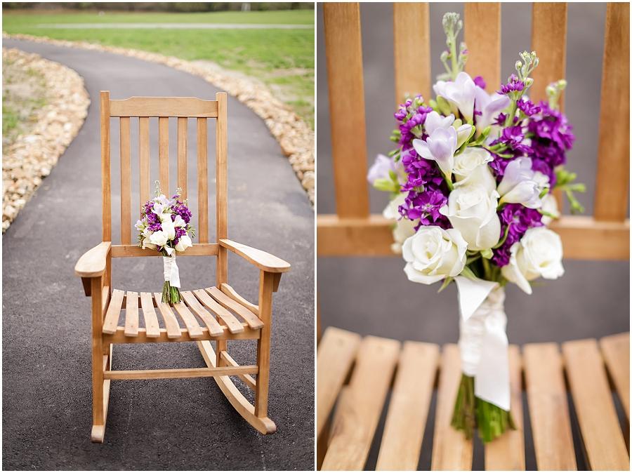 Cincinnati Wedding Photographer_We Are A Story_Kristen & Corey_2615.jpg
