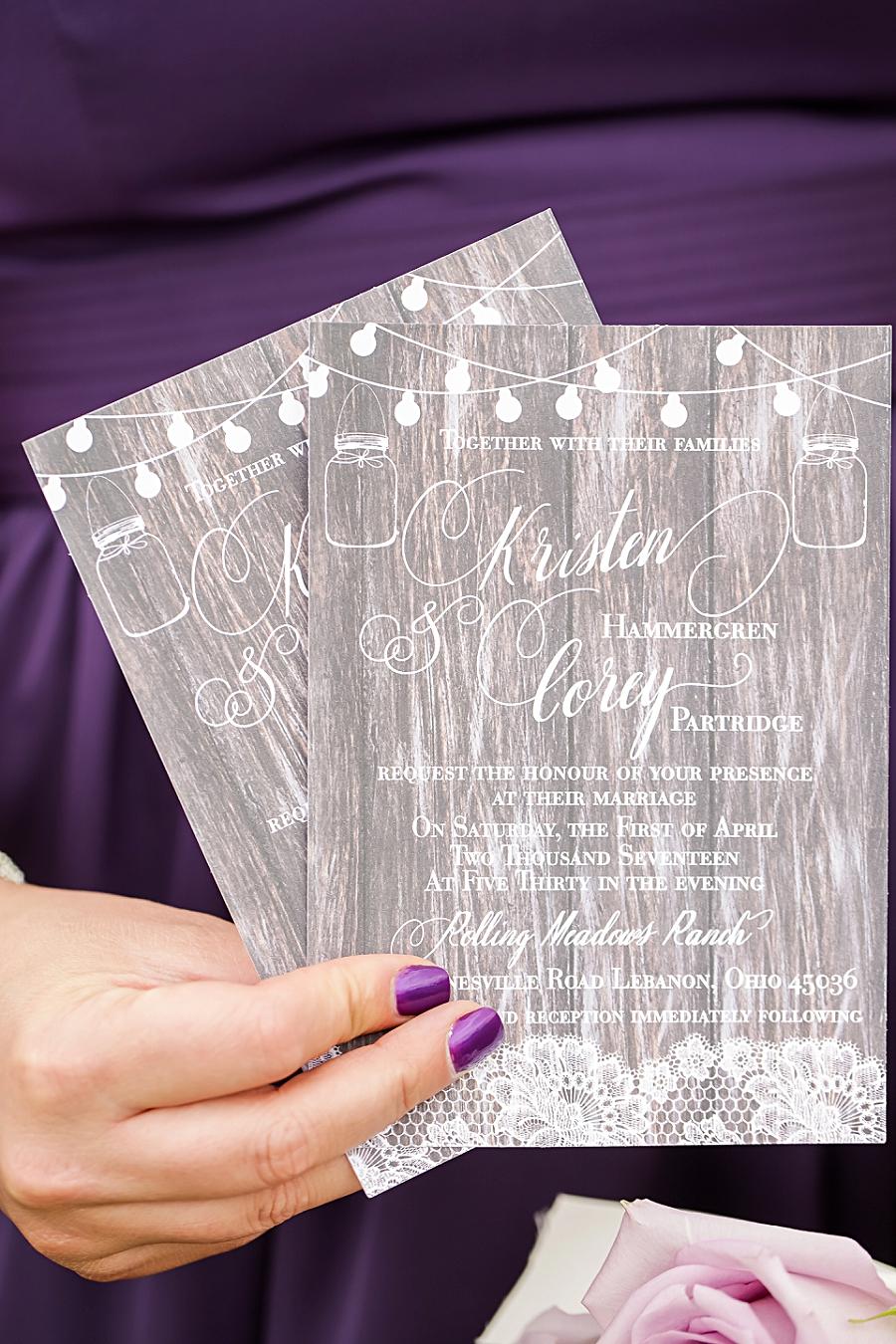 Cincinnati Wedding Photographer_We Are A Story_Kristen & Corey_2618.jpg