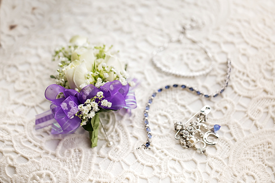 Cincinnati Wedding Photographer_We Are A Story_Kristen & Corey_2619.jpg
