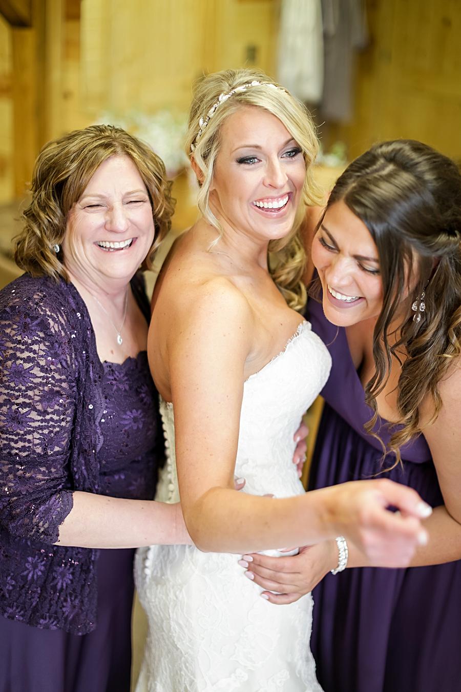 Cincinnati Wedding Photographer_We Are A Story_Kristen & Corey_2625.jpg