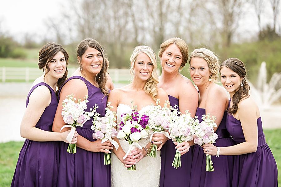 Cincinnati Wedding Photographer_We Are A Story_Kristen & Corey_2631.jpg