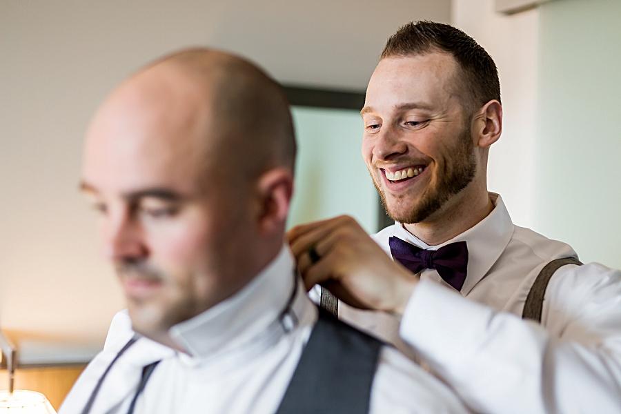Cincinnati Wedding Photographer_We Are A Story_Kristen & Corey_2637.jpg