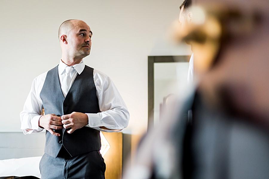 Cincinnati Wedding Photographer_We Are A Story_Kristen & Corey_2639.jpg