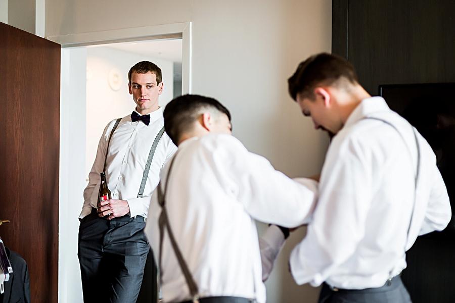 Cincinnati Wedding Photographer_We Are A Story_Kristen & Corey_2640.jpg