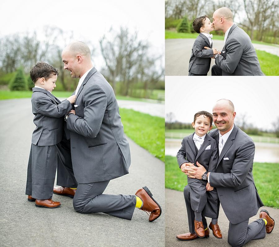 Cincinnati Wedding Photographer_We Are A Story_Kristen & Corey_2642.jpg