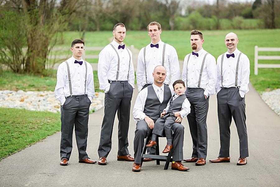 Cincinnati Wedding Photographer_We Are A Story_Kristen & Corey_2644.jpg