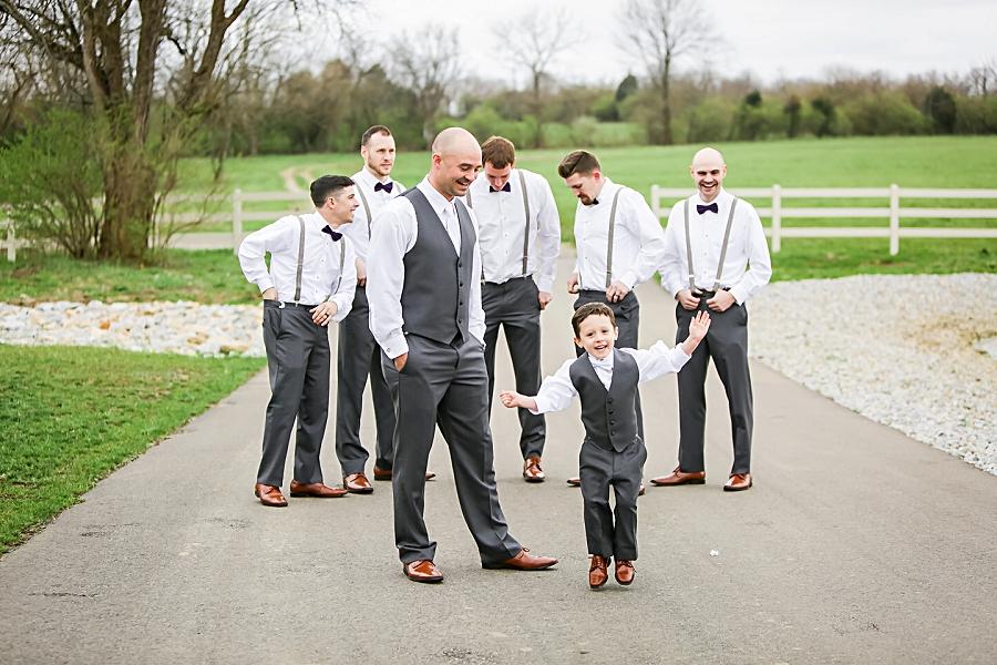 Cincinnati Wedding Photographer_We Are A Story_Kristen & Corey_2645.jpg